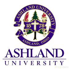 Asland University