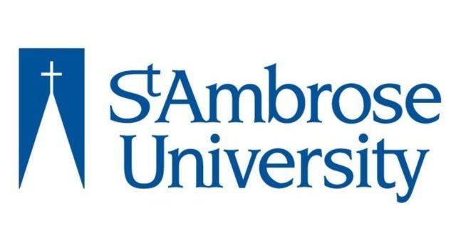 St.-Ambrose-University-logo-e1526210151150