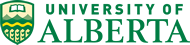Uni of Alberta
