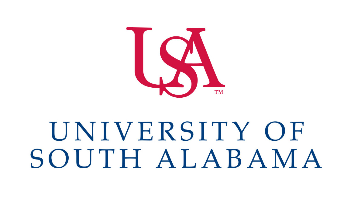 USA Logo_2C_red-blue