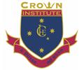 crown institute