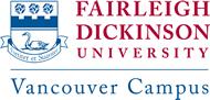 fdu-vancouver-Logo
