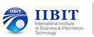 iibit-feduni-logo